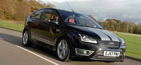 ford_focus_st_500_dailyautoru.jpg