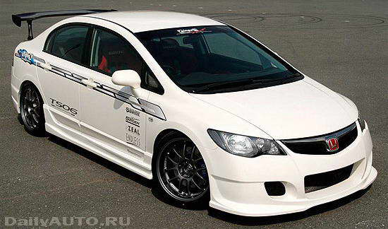 honda_civic_type-r_2008_ings_dailyautoru_01.jpg