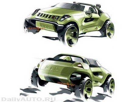 jeep_renegade_hybrid_concept_dailyautoru.jpg