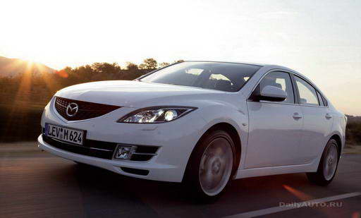 mazda6_2008_dailyautoru_mini.jpg