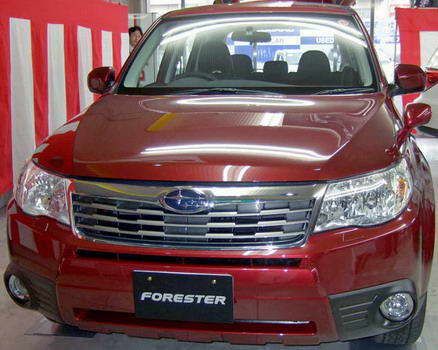 subaru_forester_2008_new_dailyautoru_mini.jpg