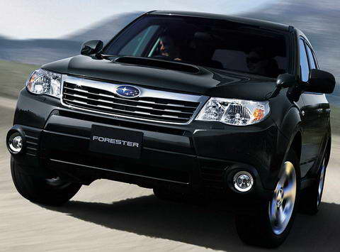 subaru_forester_2009_new_dailyautoru_mini.jpg