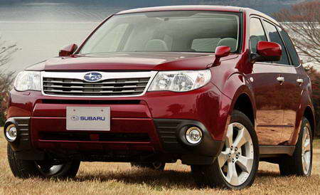 subaru_forester_2009_official_dailyautoru_02.jpg