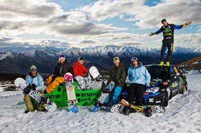 subaru_snowboard_dailyautoru_001.jpg
