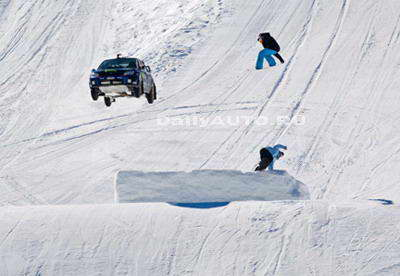 subaru_snowboard_dailyautoru_002.jpg