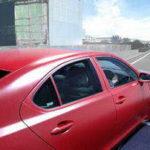 Автомобильный авто симулятор от Toyota   Видео