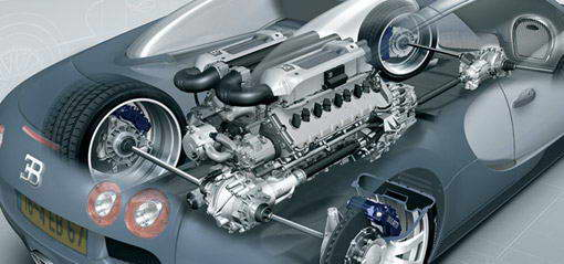 veyron_engine_dailyautoru_01.jpg