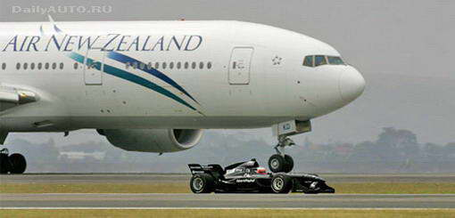 boeing_777_vs_a1gp_dailyautoru.jpg