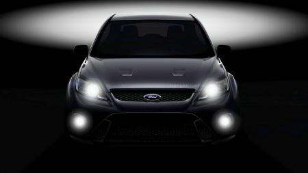 ford_focus_rs_teaser_dailyautoru_001.jpg