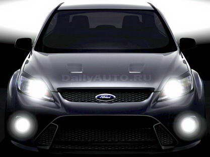 ford_focus_rs_teaser_dailyautoru_002.jpg