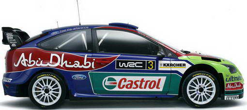 ford_focus_rs_wrc_dailyautoru_07.jpg