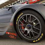 Фото и видео Mazda Furai Concept