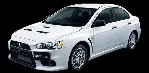 mitsubishi_lancer_evolution_x_rs_touge_dailyautoru_01.jpg