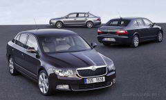skoda_superb_2008_dailyautoru_02.jpg