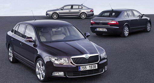 skoda_superb_2008_dailyautoru_03.jpg