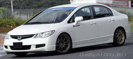 spoon_civic_type_r_dailyautoru_01.jpg