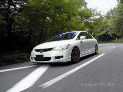 spoon_civic_type_r_dailyautoru_02.jpg