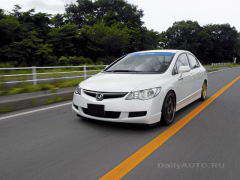 spoon_civic_type_r_dailyautoru_03.jpg