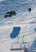 subaru_snow_dailyautoru_26.jpg