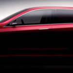Первые фотографии Honda Accord 2009 Euro