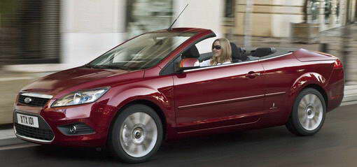 ford_focus_cabrio_2008_dailyautoru_10.jpg