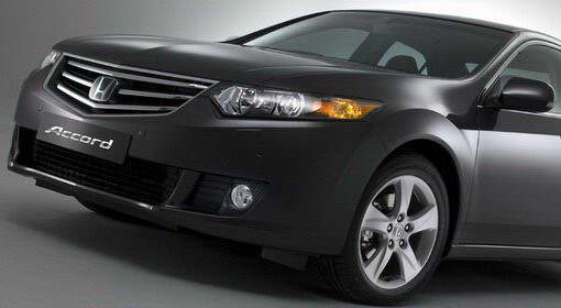 honda_accord_euro_2009_dailyautoru_06.jpg
