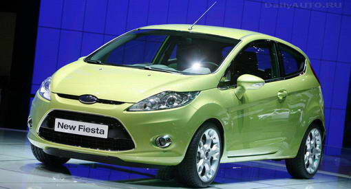 ford_fiesta_2009_dailyautoru_mini.jpg