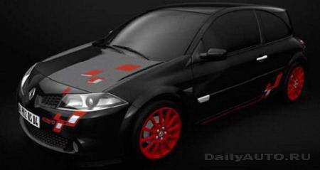 renault_megane_rs_ultima_edition_dailyautoru_01.jpg