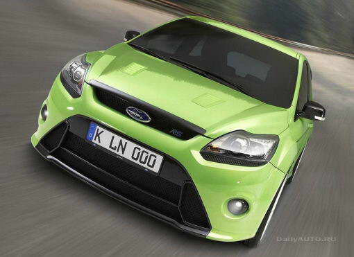 ford_focus_rs_2009_dailyautoru_01.jpg
