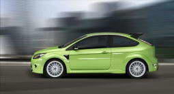 ford_focus_rs_2009_dailyautoru_03.jpg