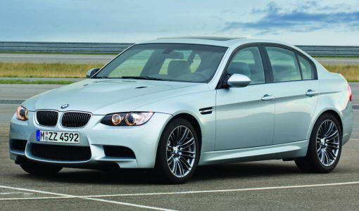 bmw_m3_sedan_2009_dailyautoru_05.jpg