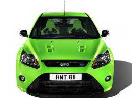 ford_focus_rs_dailyautoru_002.jpg