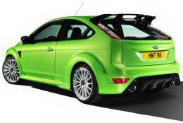 ford_focus_rs_dailyautoru_003.jpg
