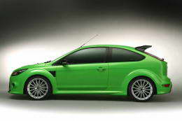 ford_rs_dailyautori_03.jpg