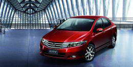 honda_city_2009_dailyautoru_02.jpg