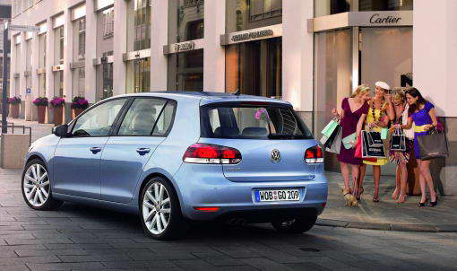 vw_golf_2009_dailyautoru_01.jpg