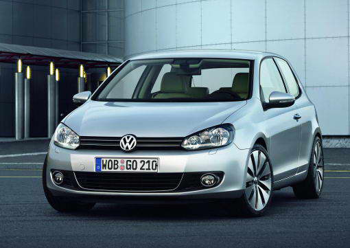 vw_golf_2009_dailyautoru_02.jpg