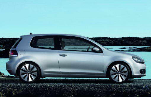 vw_golf_2009_dailyautoru_03.jpg