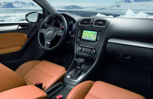 vw_golf_2009_dailyautoru_05.jpg