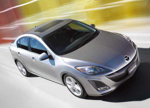 mazda3_new_2010_dailyautoru_01.jpg