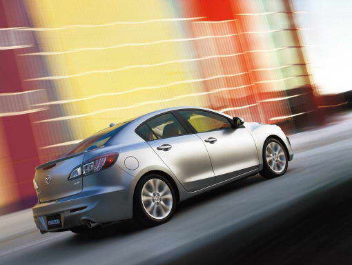 mazda3_new_2010_dailyautoru_02.jpg