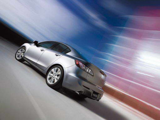 mazda3_new_2010_dailyautoru_03.jpg