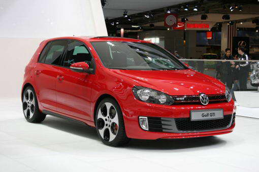 vw_golf_gti_vi_2009_dailyautoru_001.jpg