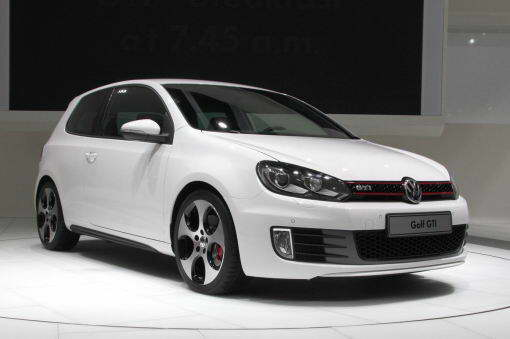 vw_golf_gti_vi_2009_dailyautoru_002.jpg