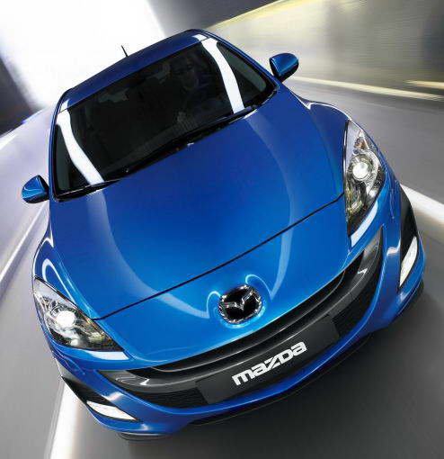 mazda3_hatch_2010_dailyautoru_0003.jpg