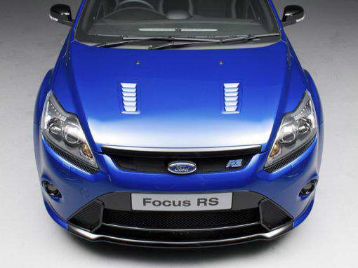 ford_focus_rs.jpg