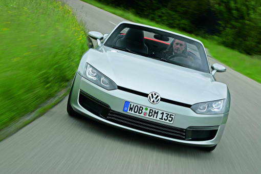 vw_bluesport_roadster_dailyautoru_01.jpg