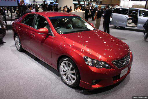 toyota_mark_x_dailyautoru_01.jpg