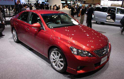 toyota_mark_x_dailyautoru_201.jpg