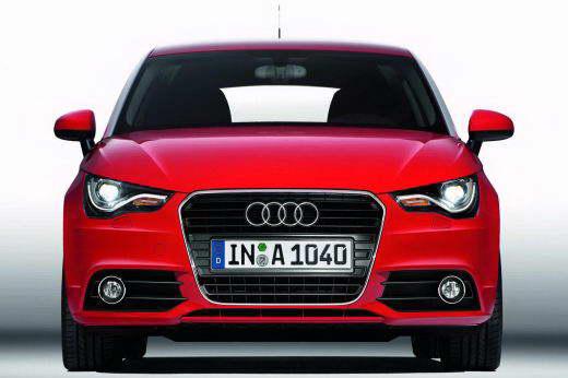 Audi_A1_2011_dailyauto.ru_01